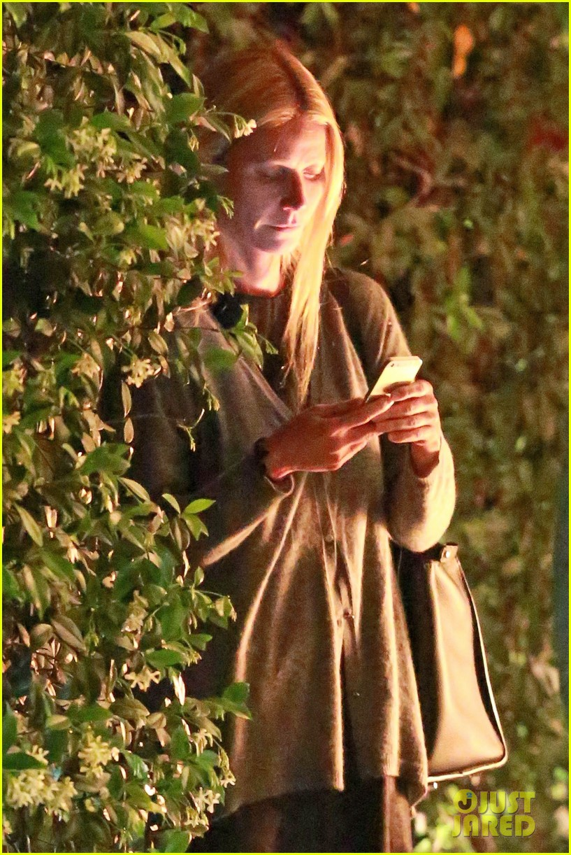 gwyneth paltrow goes makeup free after chris martin takes blame for split 103102418