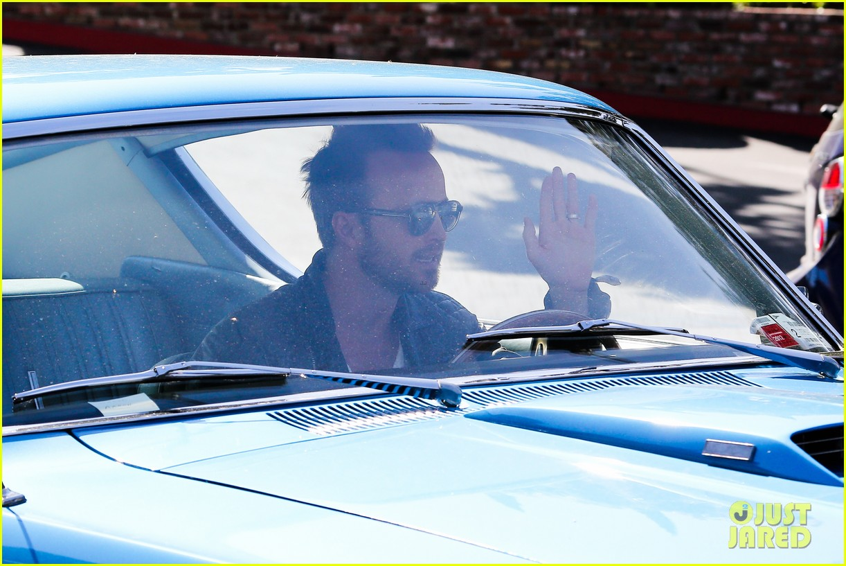 aaron paul hellion heading to cannes 18