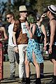 katy perry blood orange coachella music festival 12