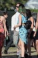 katy perry blood orange coachella music festival 16