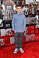 will poulter wins mtv movie awards 2014 03
