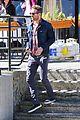 ryan reynolds new movie the voices looks creepy 08
