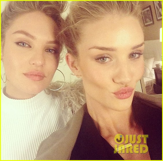 rosie huntington whiteley turns 27 looks more beautiful than ever 03