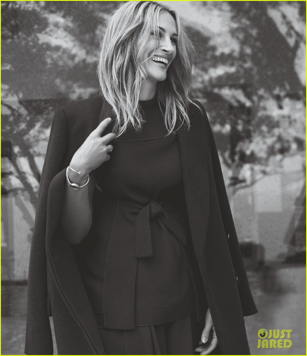 julia roberts talks about her half sisters overdose 06