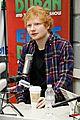 ed sheeran covers beyonces drunk in love 04