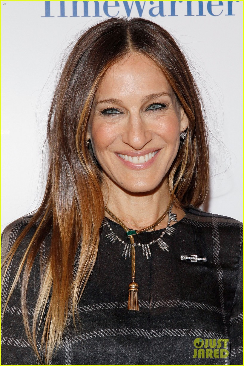 sarah jessica parker talks involvement with nyc ballet 01