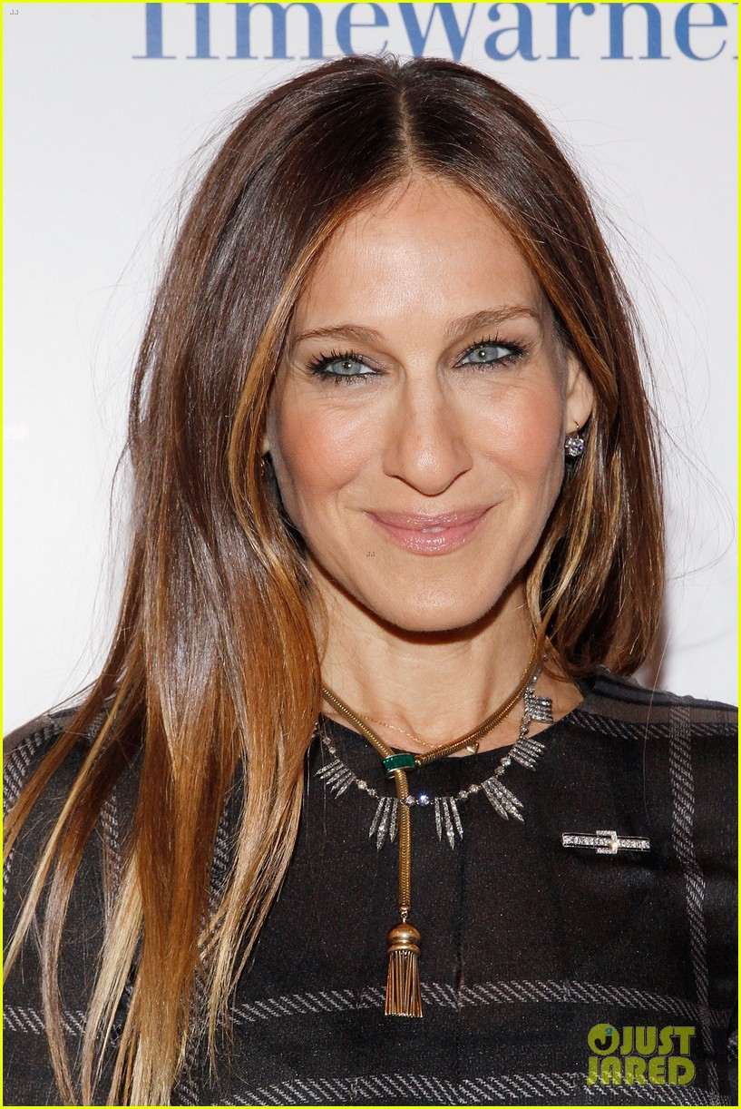 sarah jessica parker talks involvement with nyc ballet 05
