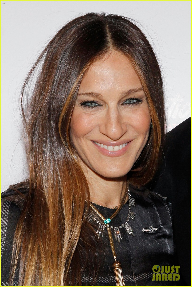 sarah jessica parker talks involvement with nyc ballet 063098936