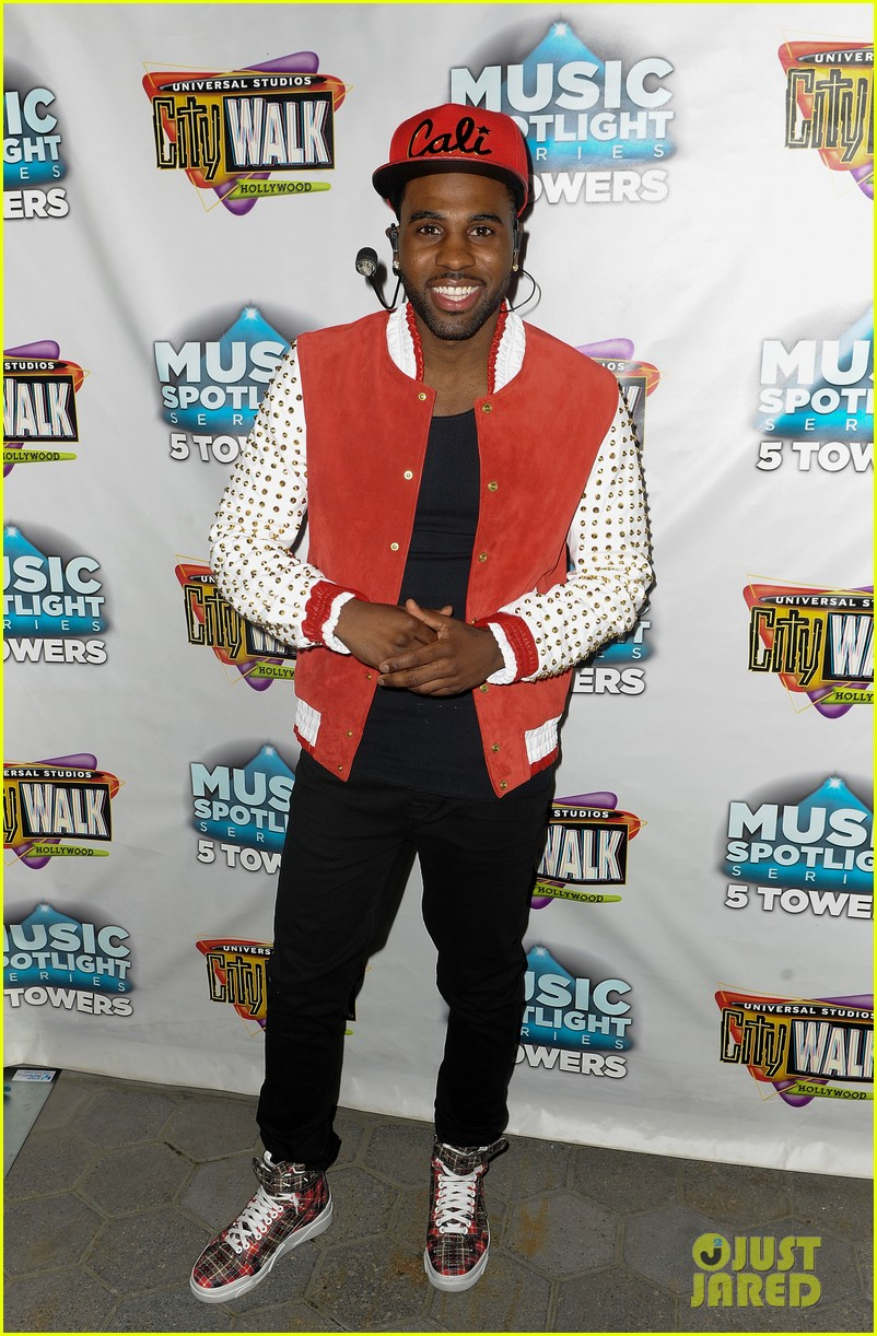 jordin sparks jason derulo look so in love 05