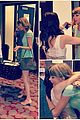 taylor swift proves shes awesome by surprising fan at bridal shower in ohio 03