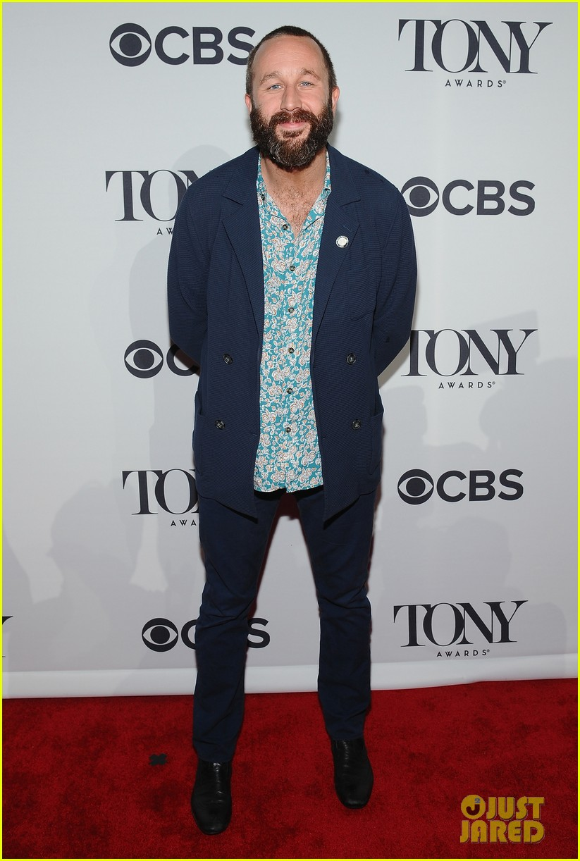 tony nominees celebrate meet the press at big reception 123102496