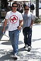 mark wahlberg named in a lawsuit over pain gain character find out why 01