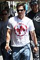 mark wahlberg named in a lawsuit over pain gain character find out why 02