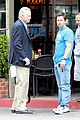 mark wahlberg meets up with jon voight 03