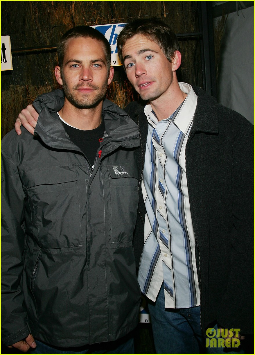 what do paul walker brothers look like 02
