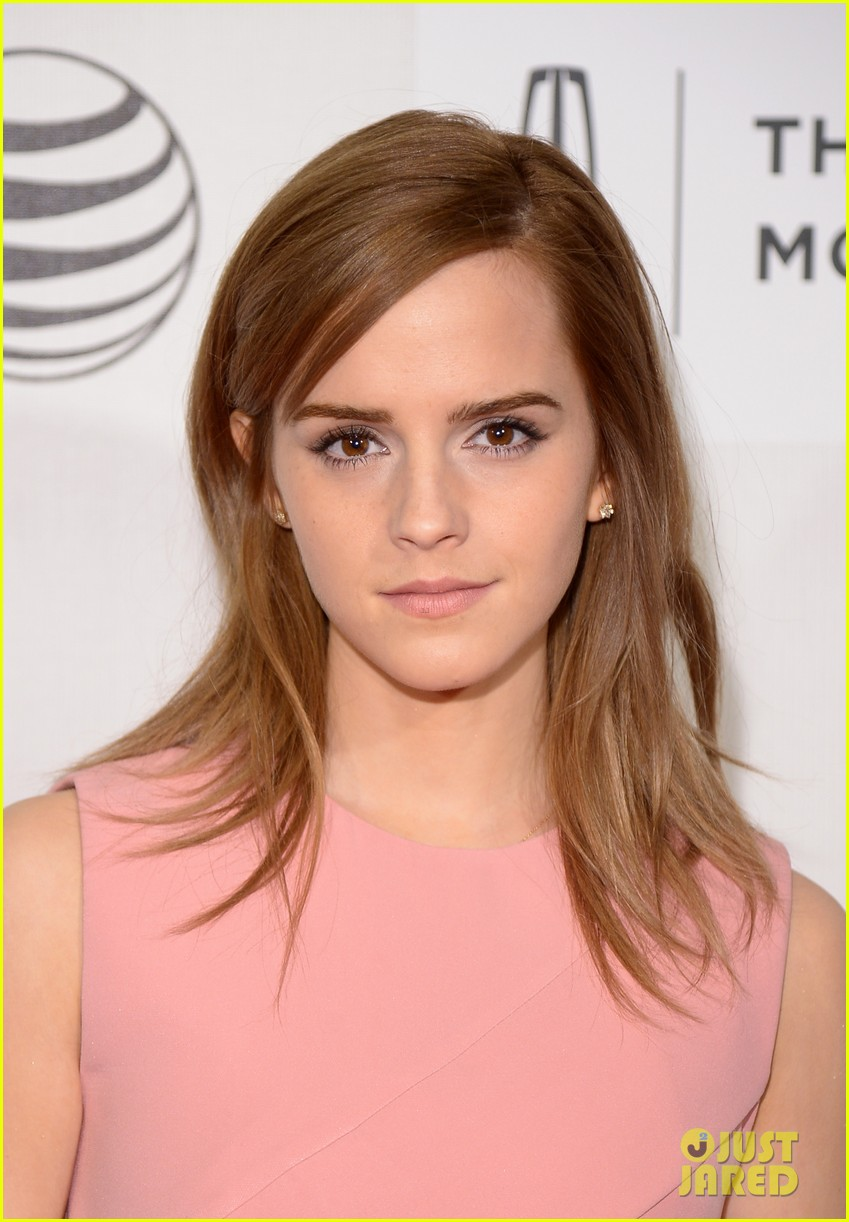 emma watson supports longtime friend roberto aguirre at boulevard tribeca premiere 02