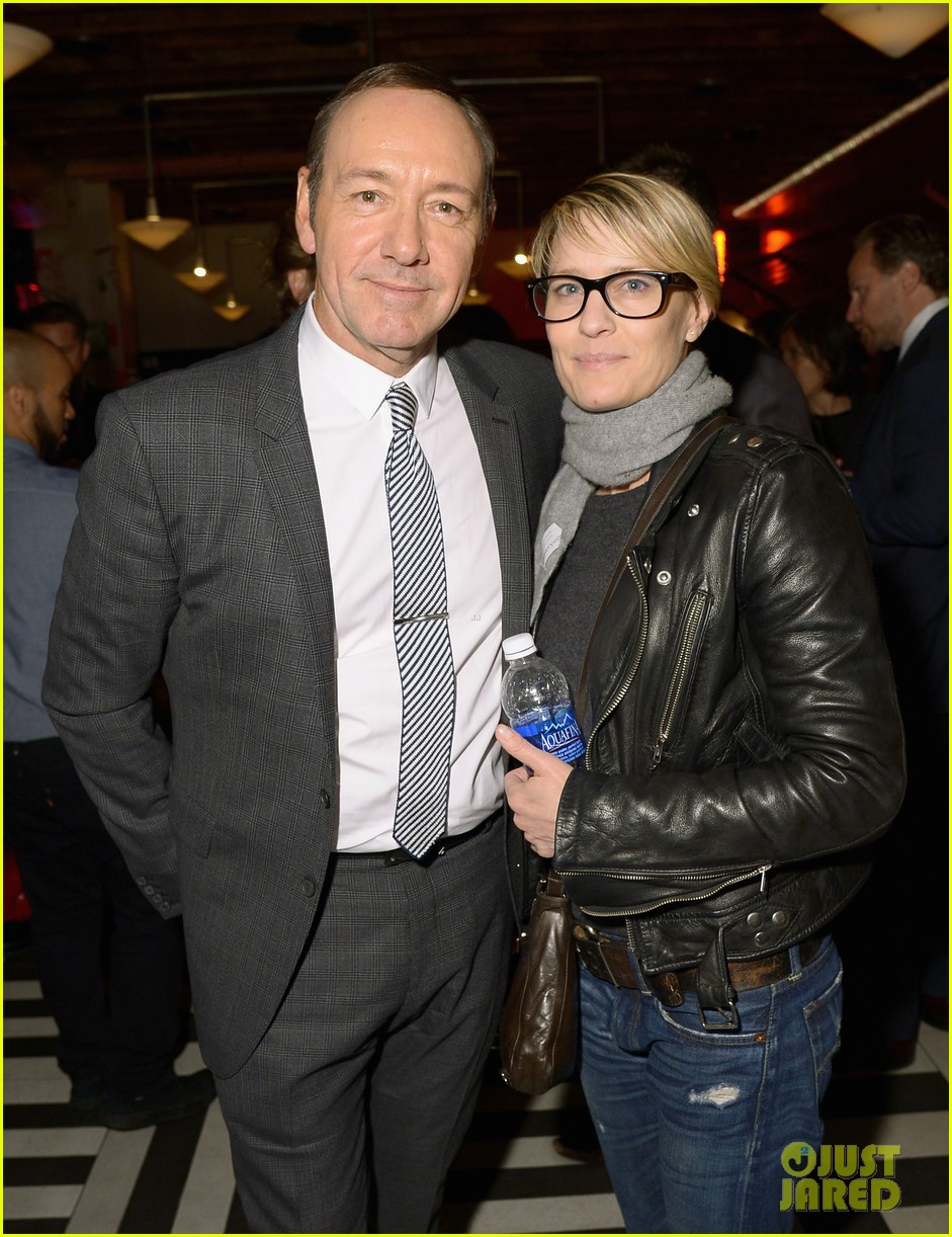 robin wright kevin spacey get in a house of cards reunion at tribeca film festival 04