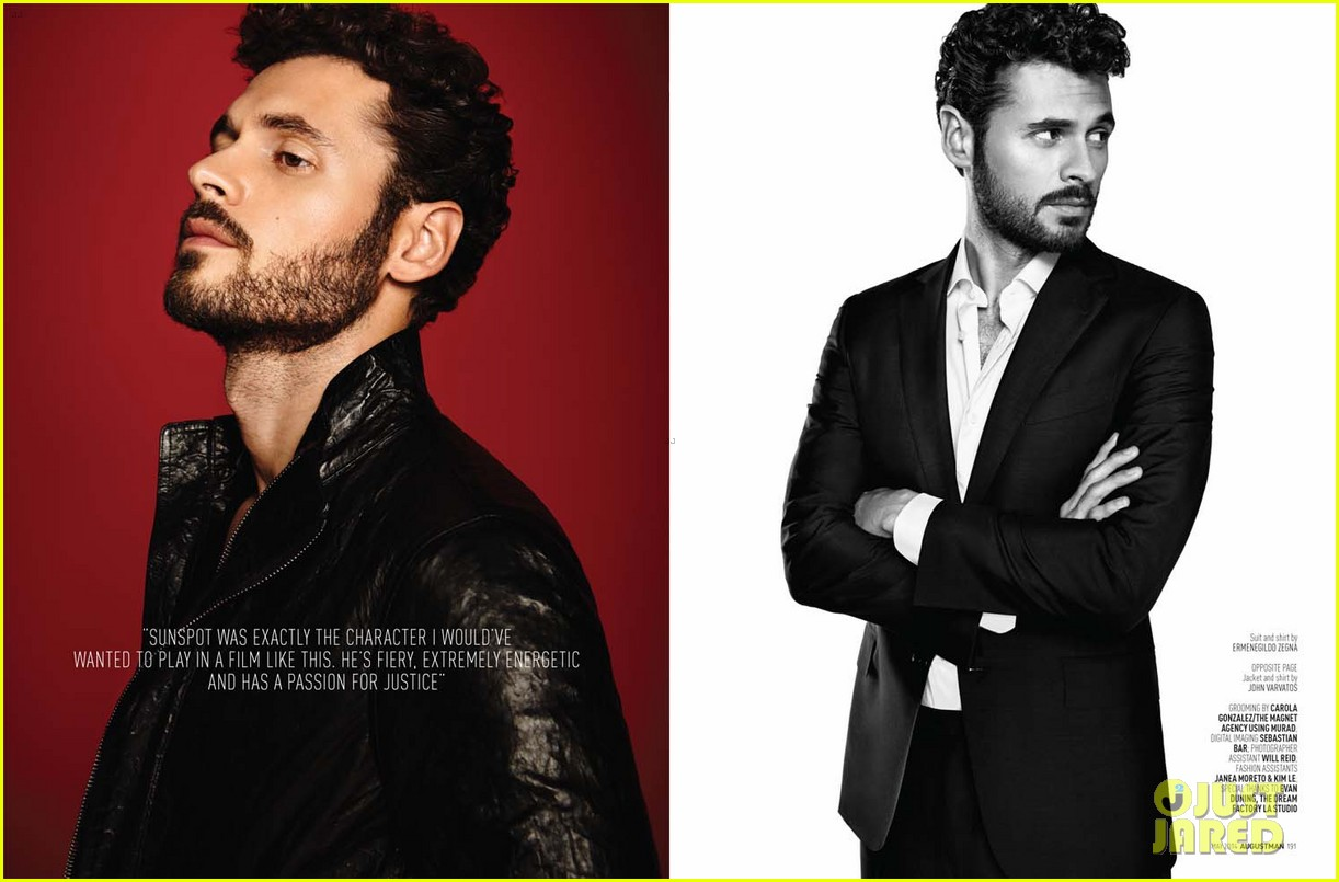 adan canto august man malaysia may 2014 12