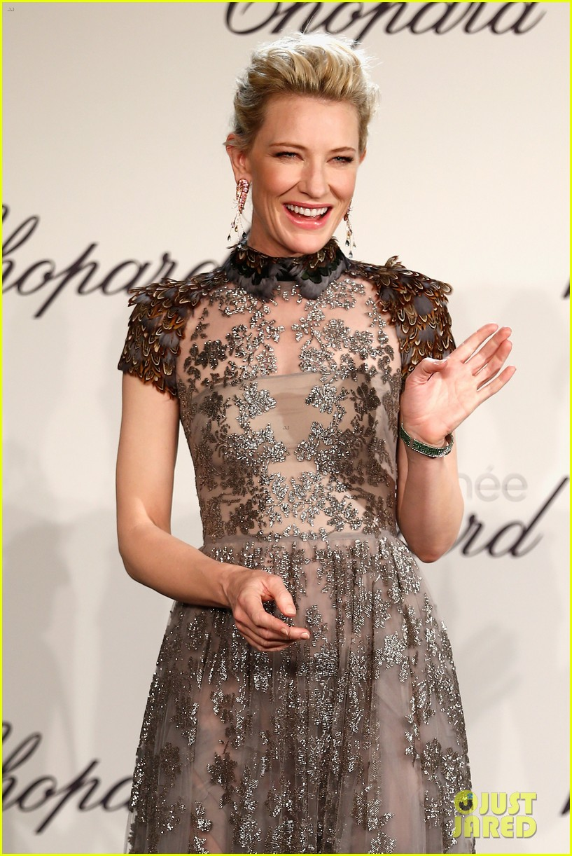 cate blanchett honors young stars with chopard trophy 06