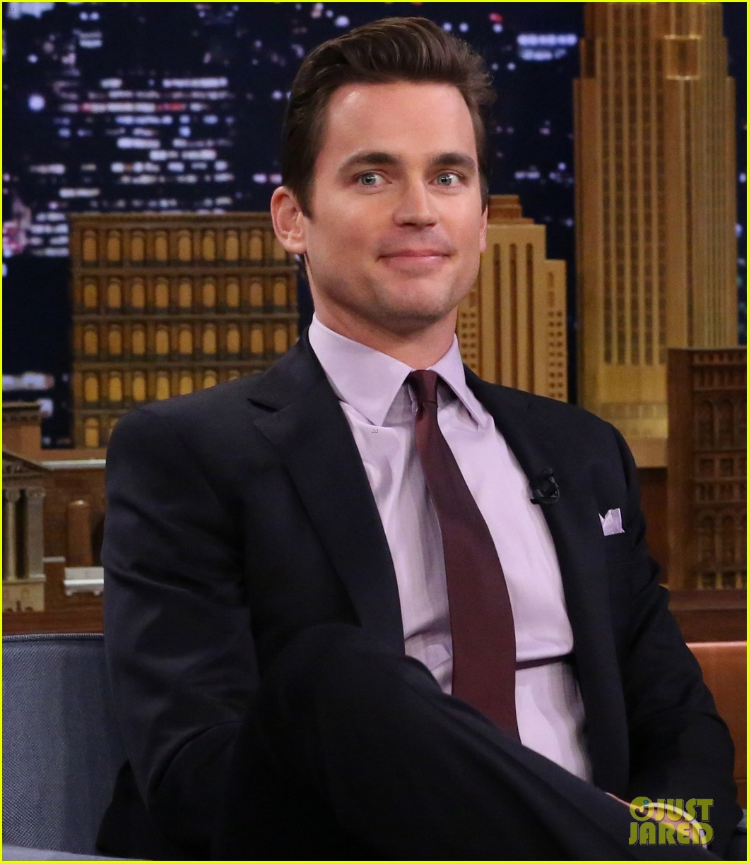 matt bomer talks losing weight for the normal heart 043107383