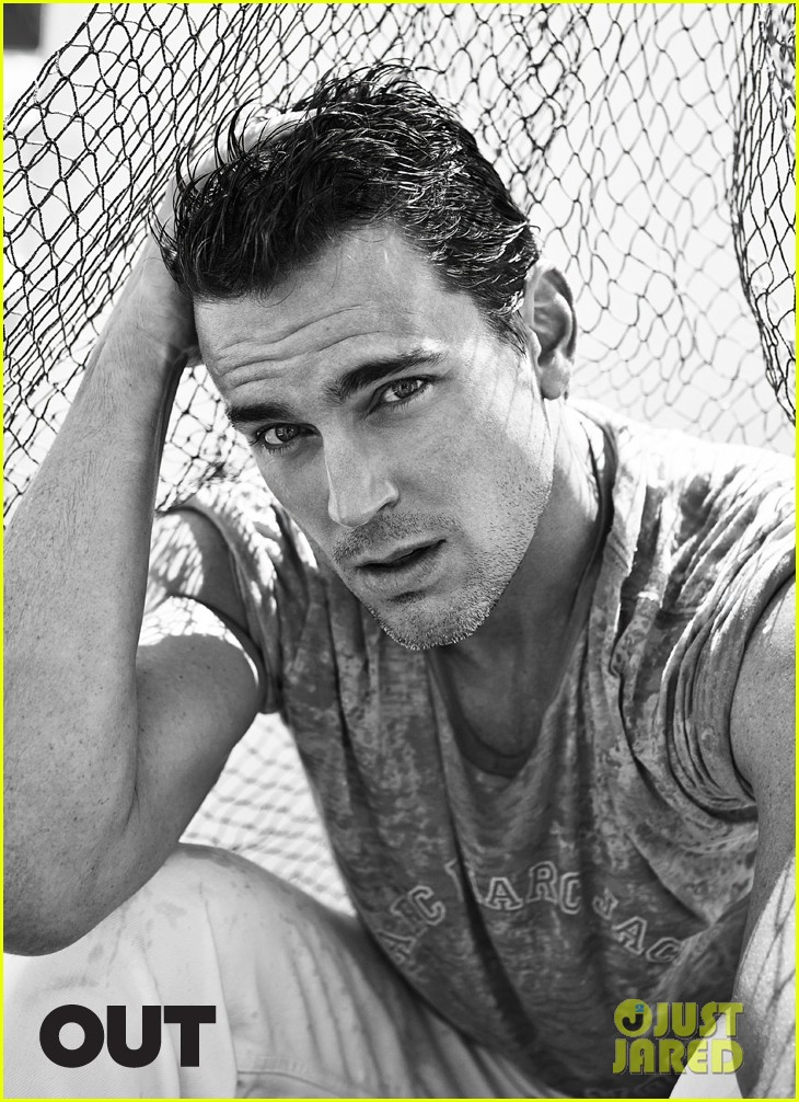 matt bomer out magazine june 2014 07