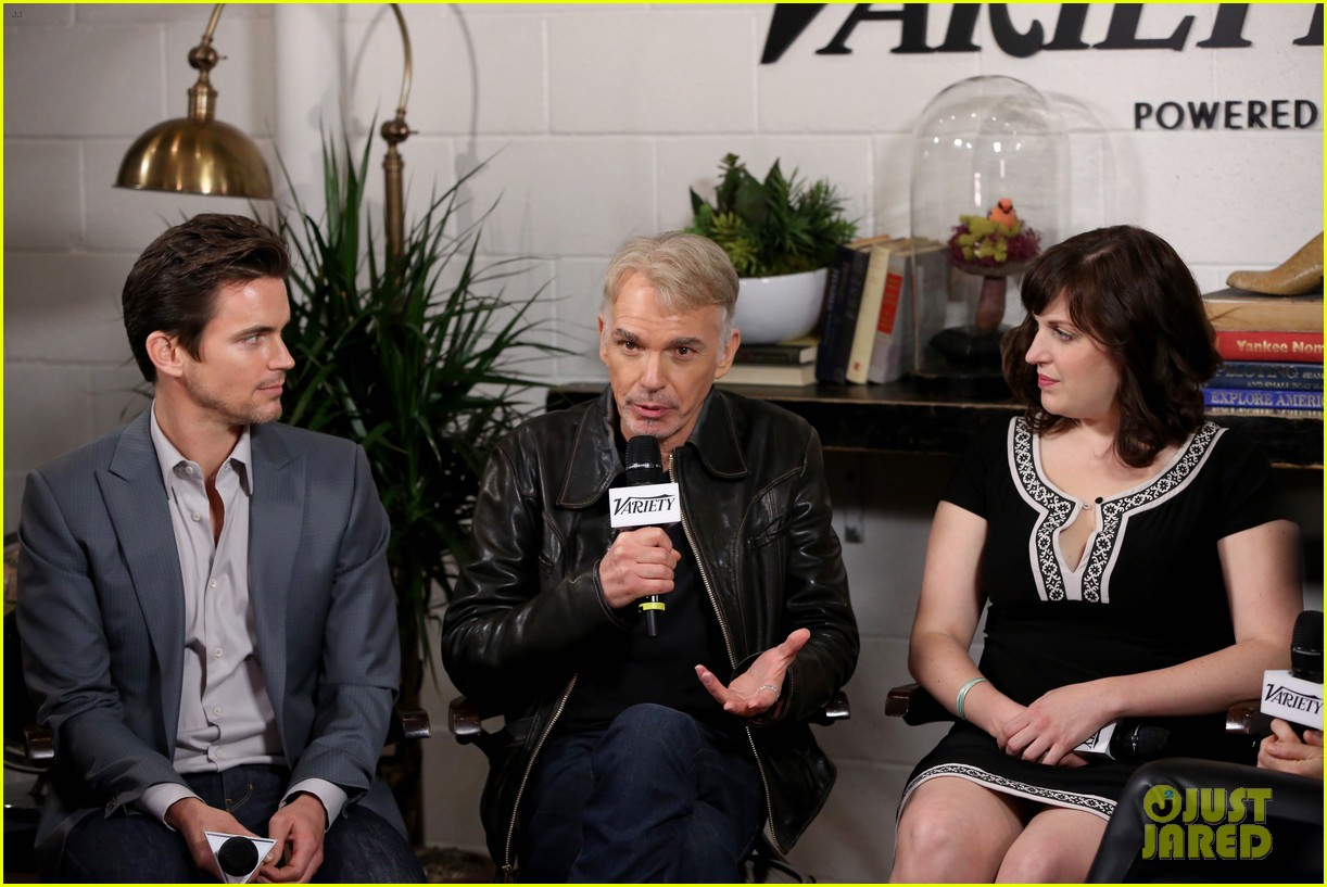 matt bomer jim parsons talk normal heart at variety studio 23
