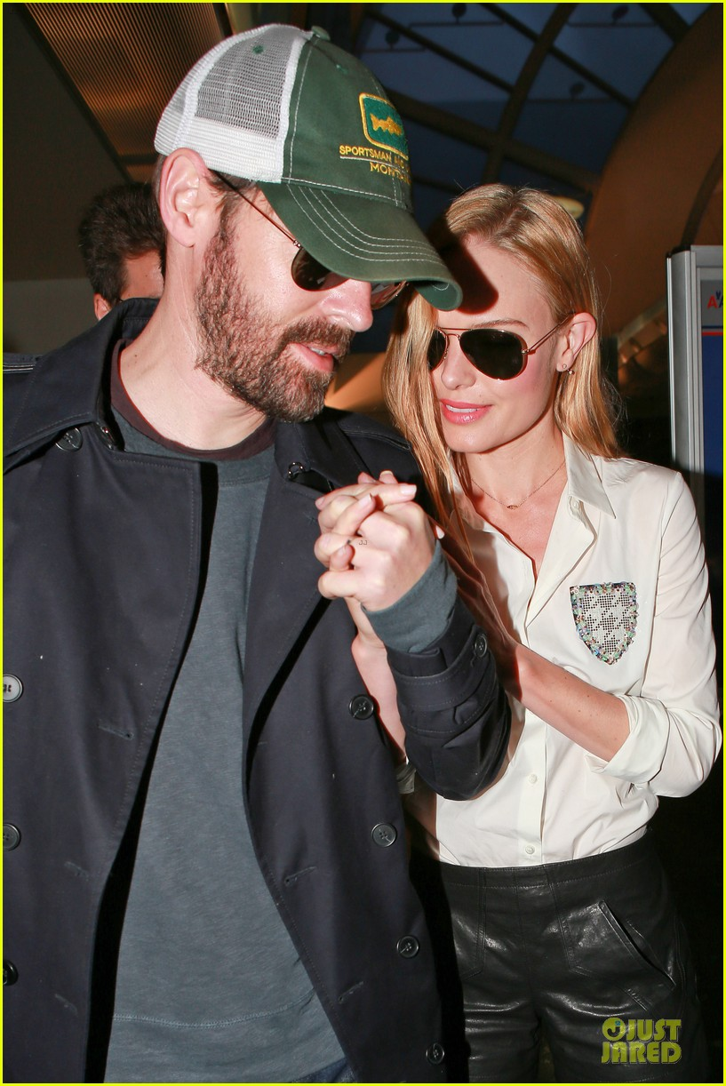 nothing between kate bosworth michael polish lax 02