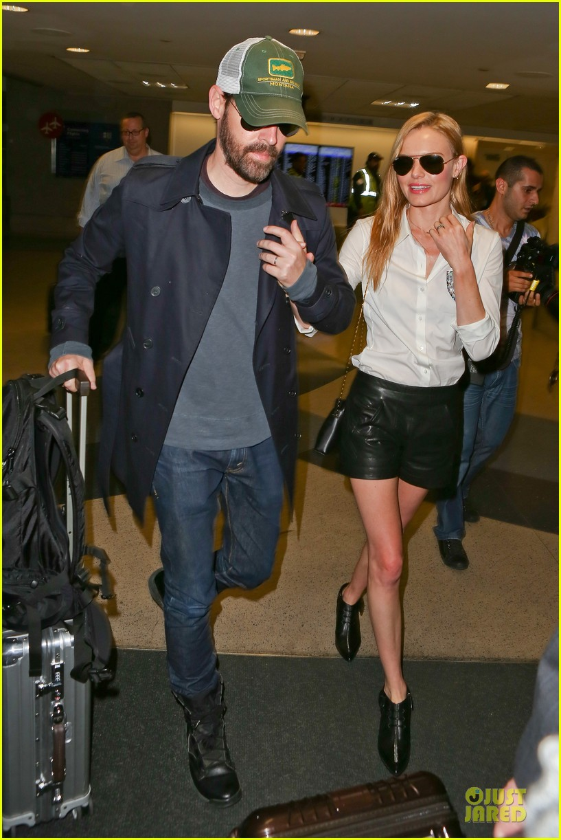nothing between kate bosworth michael polish lax 06