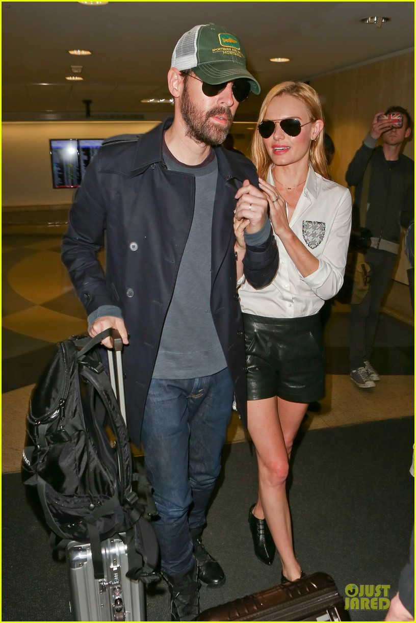 nothing between kate bosworth michael polish lax 153107494