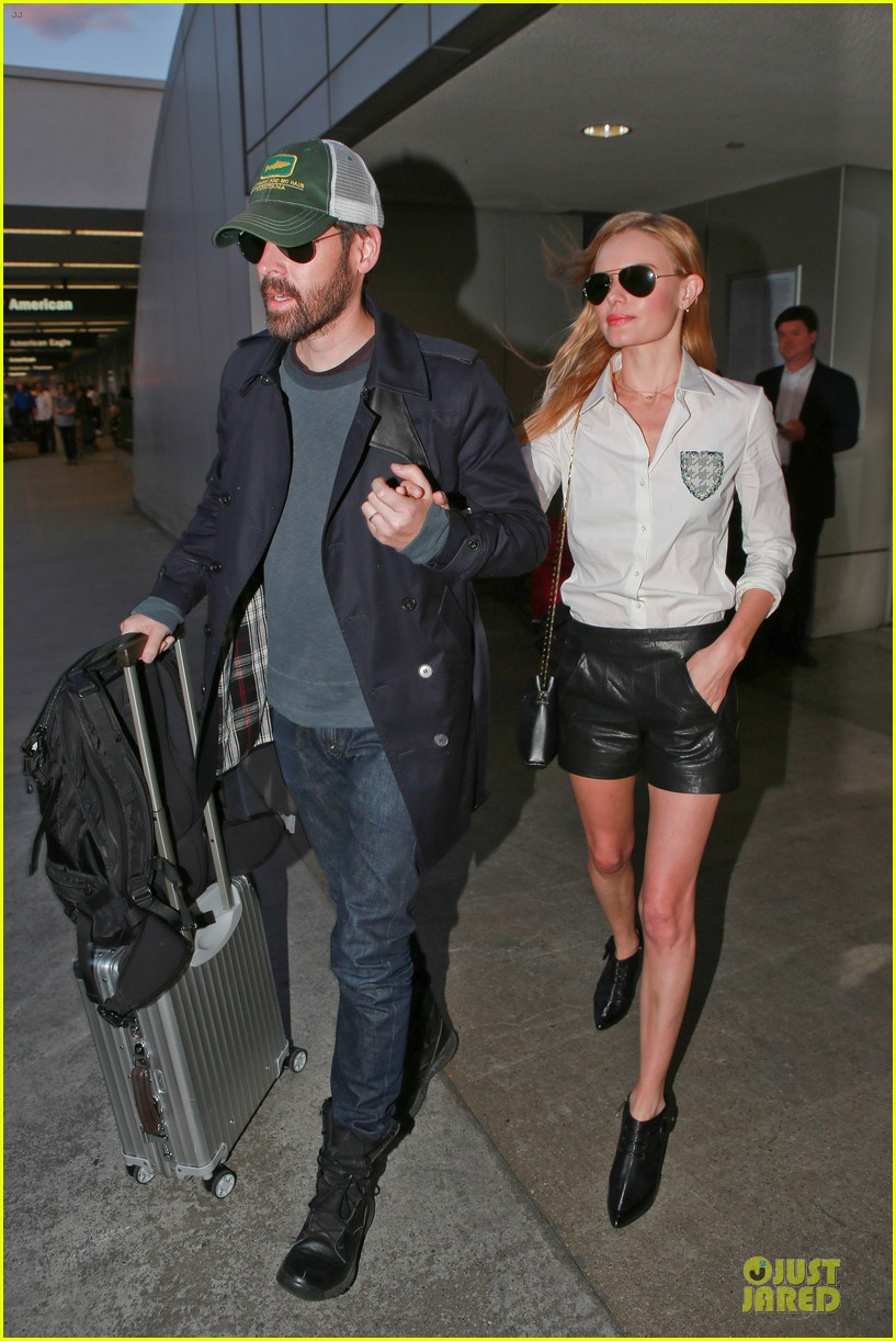nothing between kate bosworth michael polish lax 18