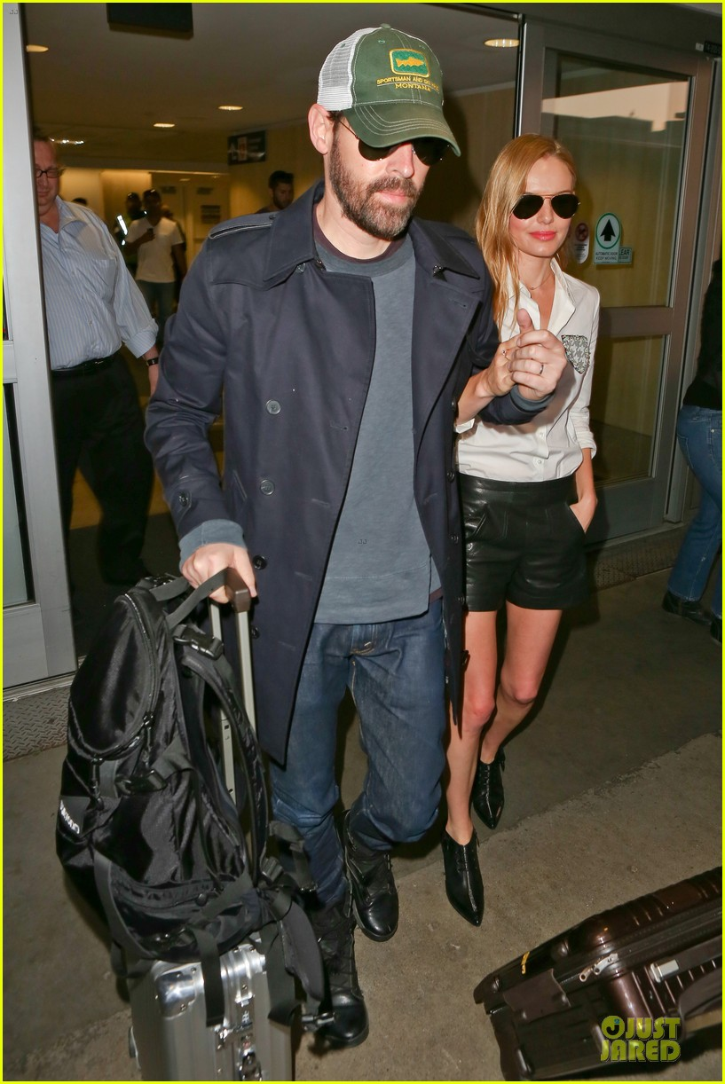nothing between kate bosworth michael polish lax 20