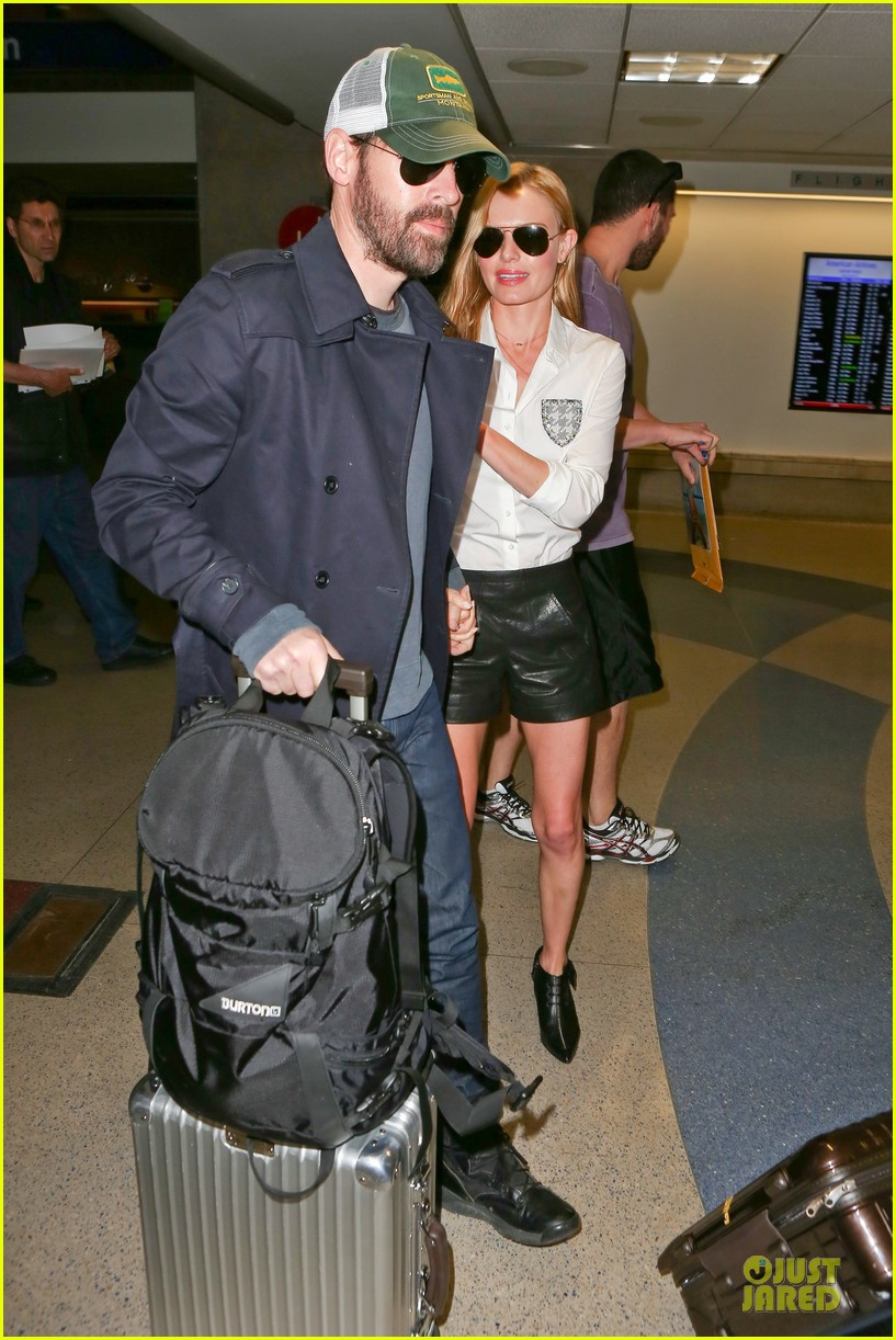 nothing between kate bosworth michael polish lax 23