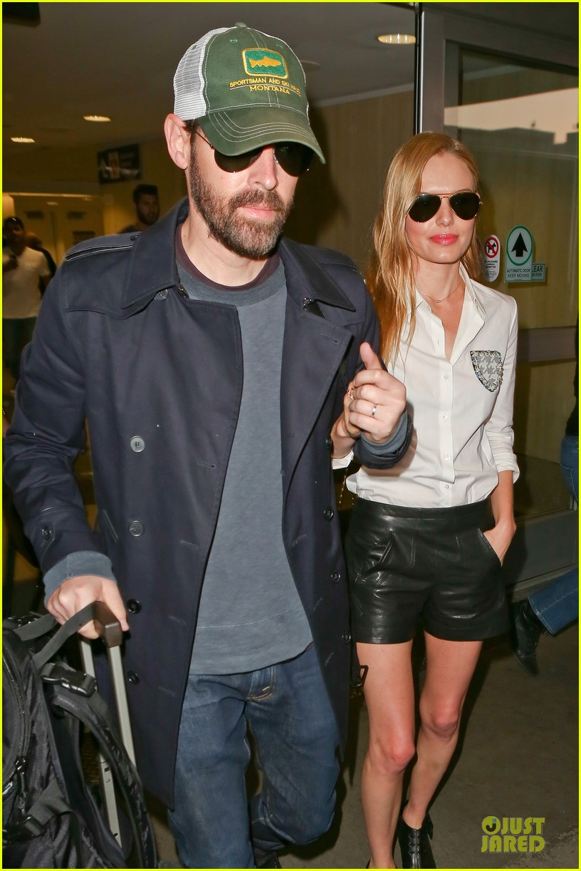 nothing between kate bosworth michael polish lax 24