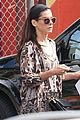 sandra bullock steps out after chris evans romance rumors 01
