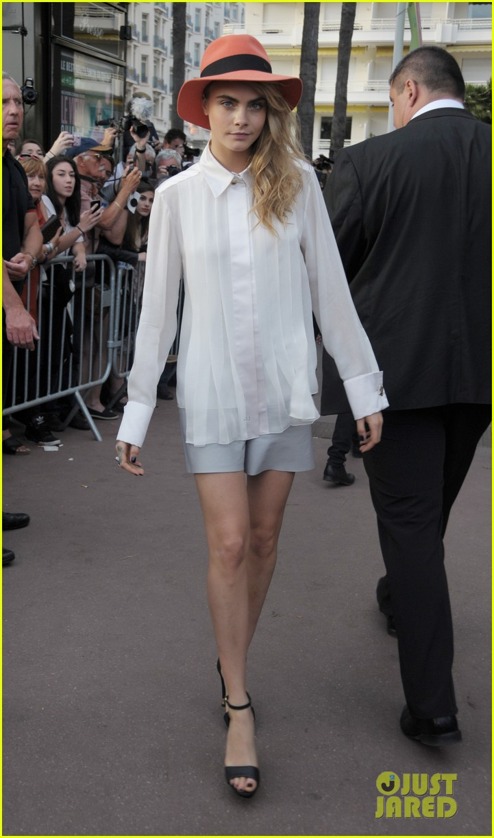 cara delevingne search premiere cannes 053119122