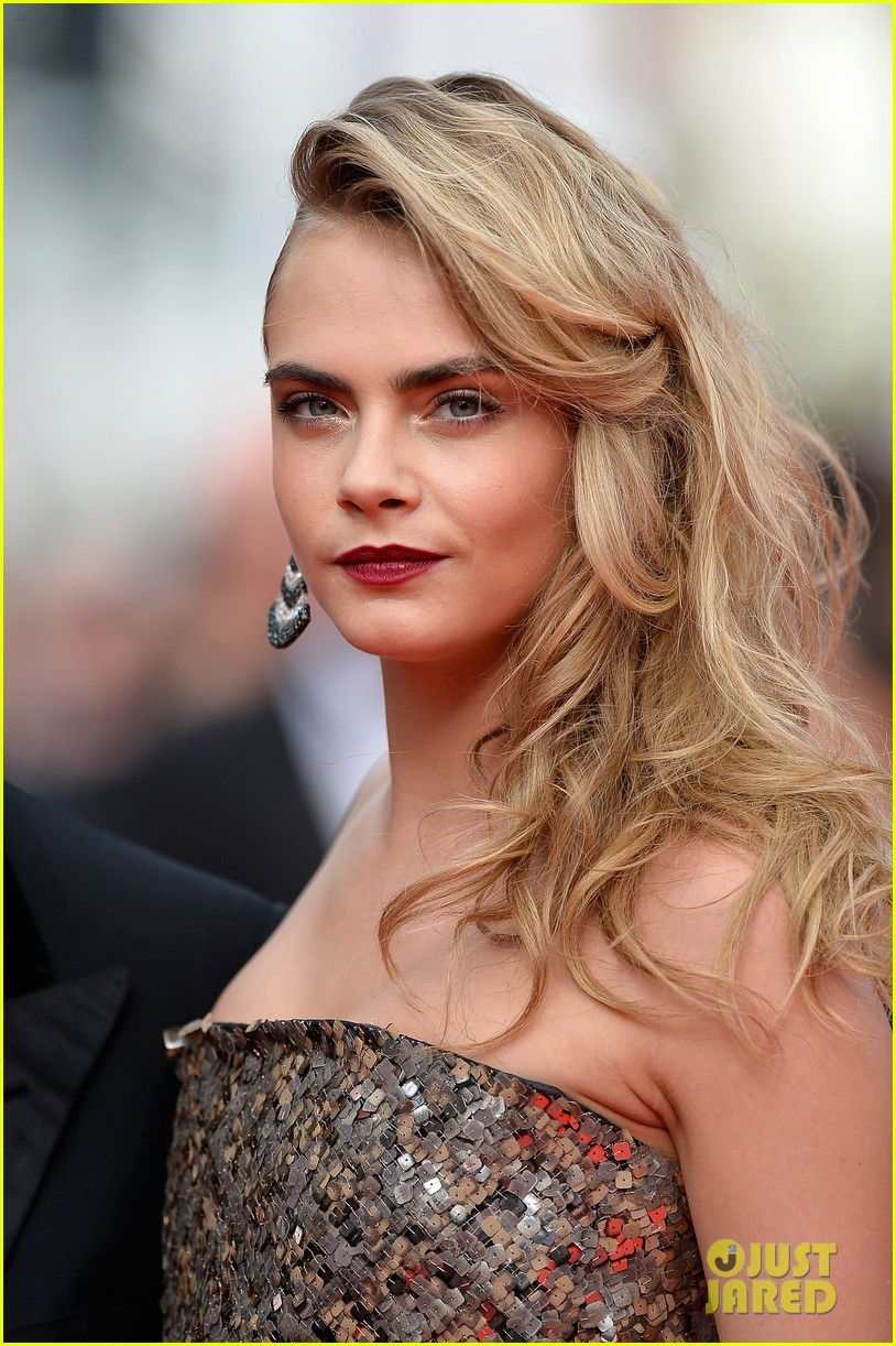 cara delevingne search premiere cannes 06