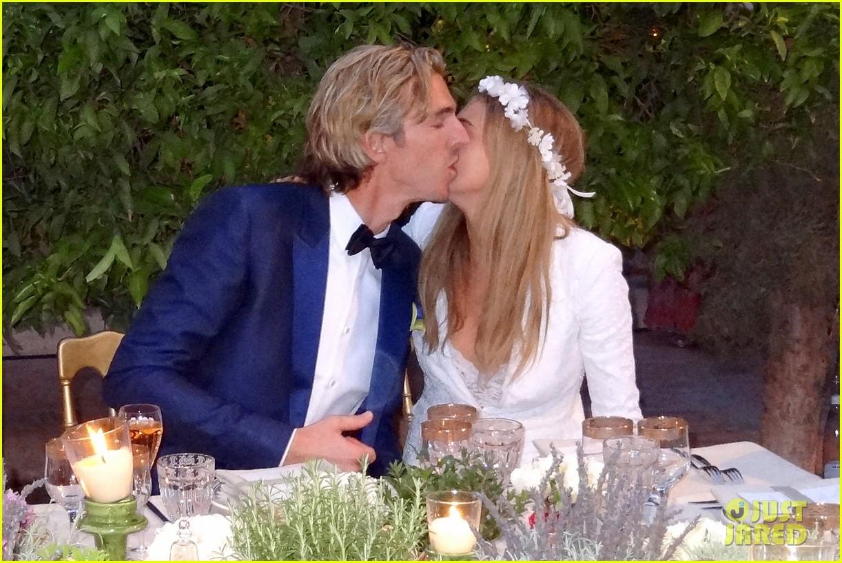 cara delevingne sister poppy second wedding morocco 04