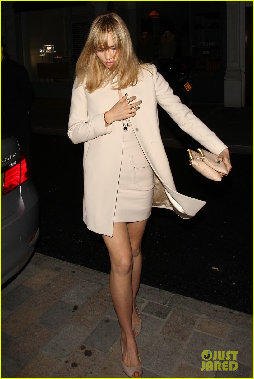 cara delevingne suki waterhouse have another night on the town 16