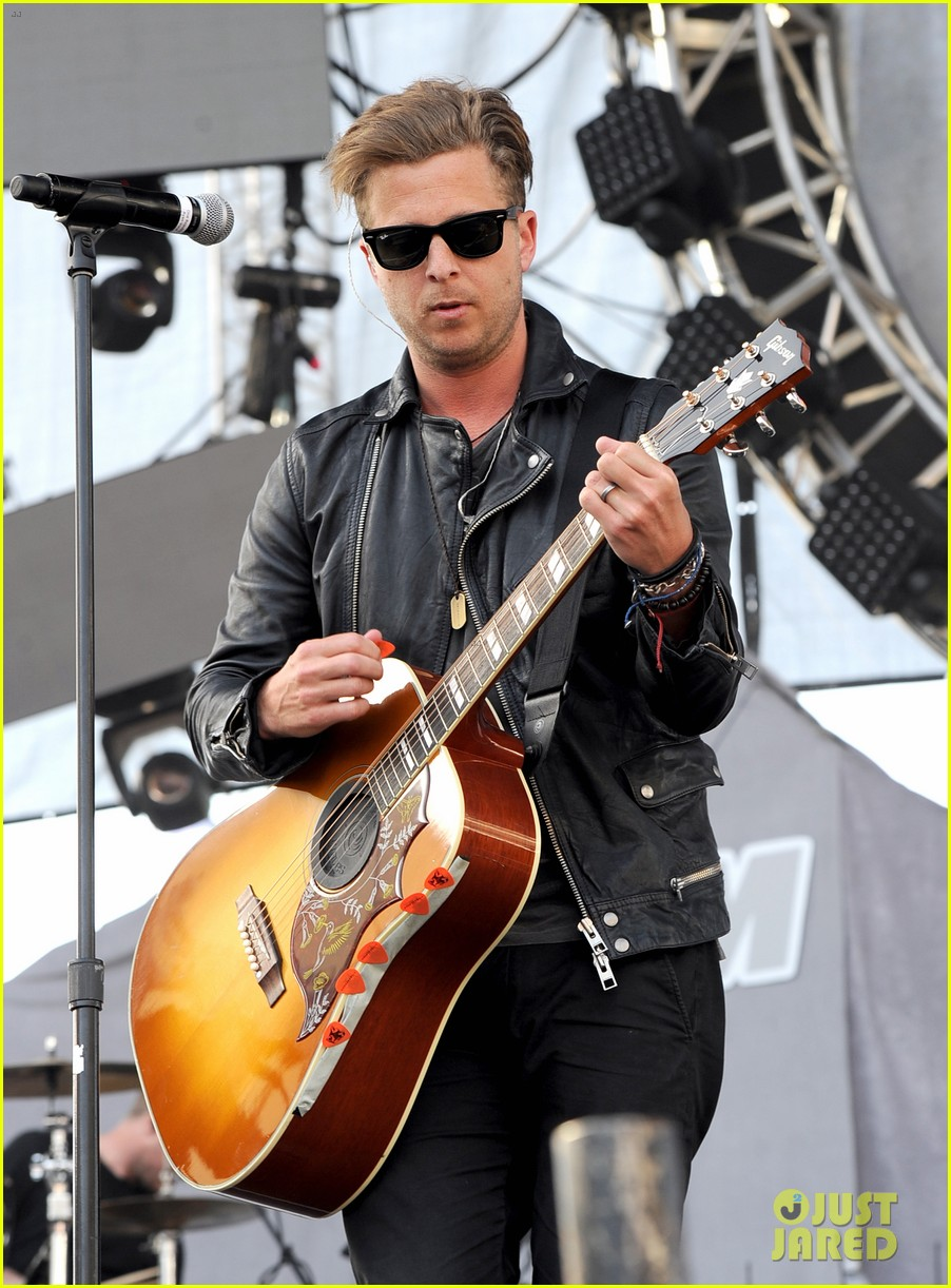 cody simpson one republic wango tango 2014 023110787