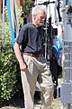 bradley cooper sienna miller get prepped to film american sniper 18