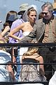 bradley cooper sienna miller just got married 08