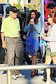 bradley cooper clint eastwood presenters at tony awards 2014 08