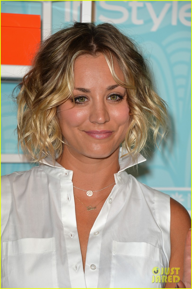 kaley cuoco abigail spencer step up awards 14