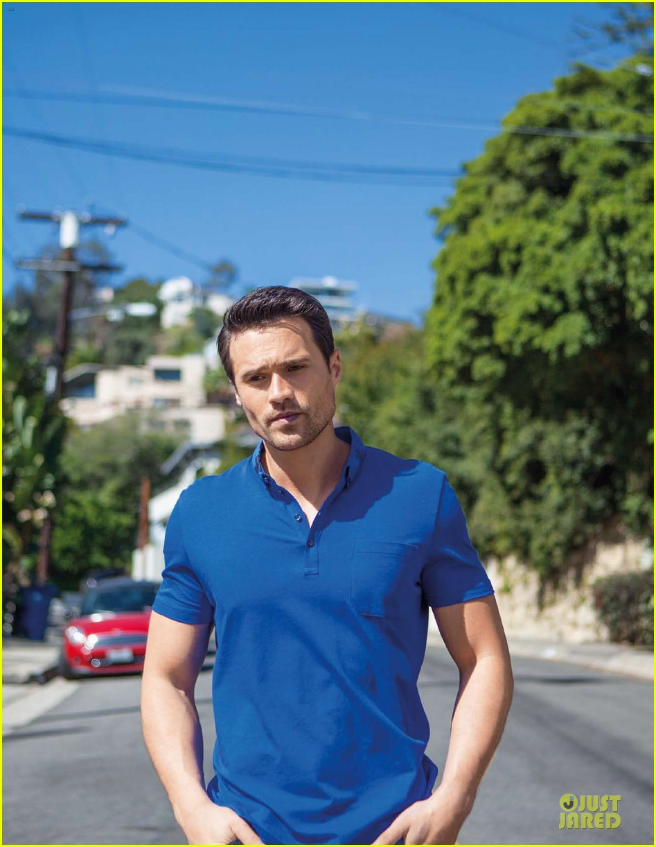 brett dalton talks comic character da man 023110177