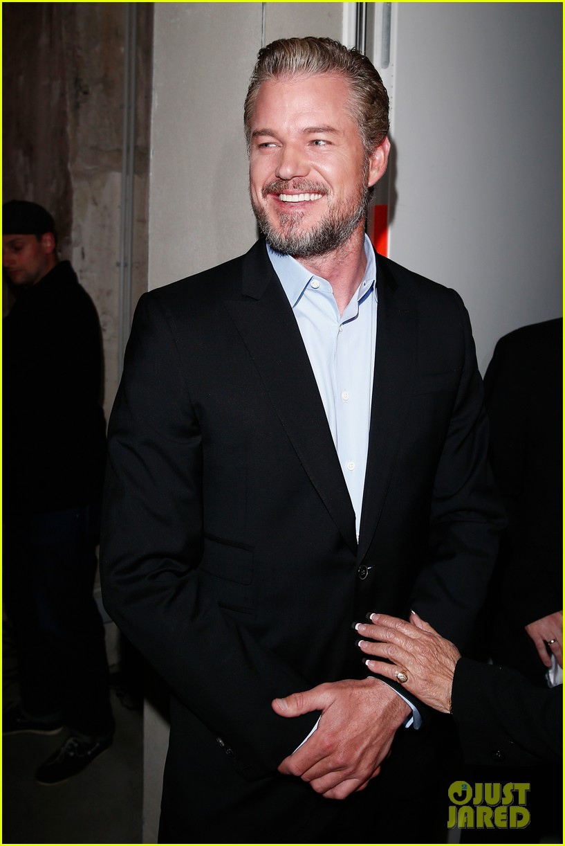 eric dane never disappoints in a great looking suit 10