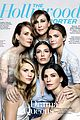 television leading ladies cover thr 02