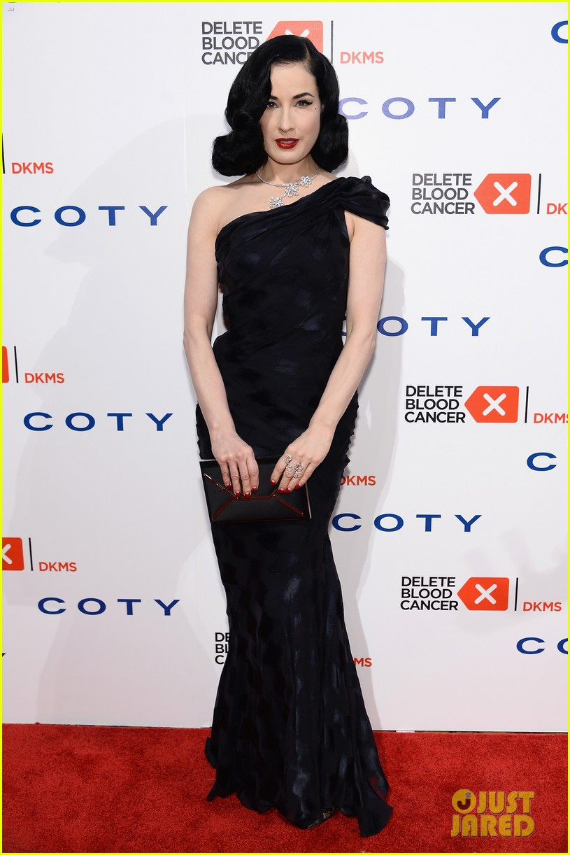 dita von teese georgia may jagger want to delete blood cancer 05