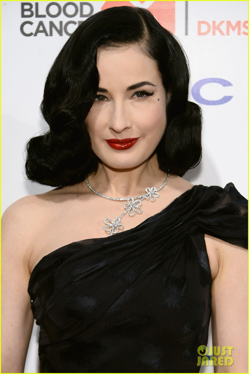dita von teese georgia may jagger want to delete blood cancer 213108037