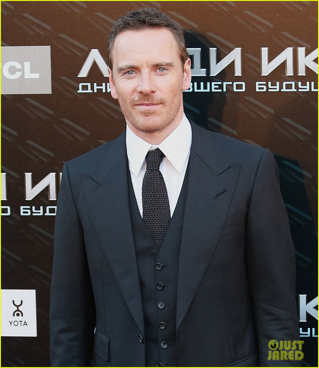 michael fassbender as macbeth first look image revealed 053113070