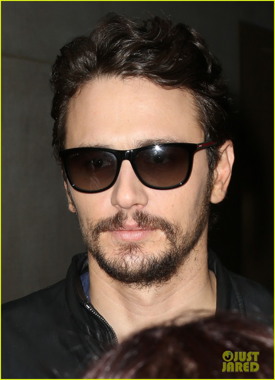 a james franco documentary is in the works 063113338